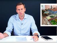 Таким образом Золотов отреагировал на публикацию расследования Фонда борьбы с коррупцией (ФБК) о закупках продуктов для Росгвардии по завышенным ценам