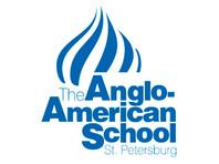Вслед за генконсульством США в Петербурге закрывают Англо-американскую школу