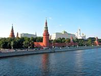 В Кремле заявили, что в акциях протеста 9 сентября провоцировали участвовать несовершеннолетних