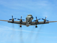 Родственники и знакомые сообщают в соцсетях, кто именно погиб на борту сбитого сирийцами самолета Ил-20 (