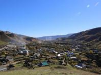 В кабардино-балкарском селе Кёнделен разгорелся межнациональный конфликт с драками, пальбой и перекрытиями дорог (ФОТО, ВИДЕО)