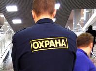 """В Башкирии мужчину с ДЦП не пустили в торговый центр - чтобы не """"пугал"""" людей"""