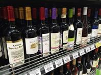 Возраст продажи алкоголя в России могут повысить до 20 лет