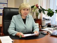 На министра здравоохранения Камчатки завели уголовное дело о растрате 22 миллионов рублей из бюджета