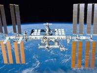 Страсти вокруг дырки на МКС: нашли новое отверстие, потом опровергли и признали, что воздух уходил постепенно