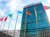 Против властей РФ к заседанию Совбеза ООН подготовили новые обвинения: Кремль подрывает санкции против КНДР, поставляя топливо Пхеньяну