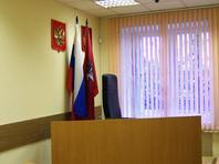 В Екатеринбурге больная эпилепсией  участница акции 9 сентября получила 15 суток ареста