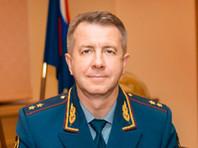 Об этом в интервью ТАСС сообщил заместитель директора ФСИН Валерий Максименко