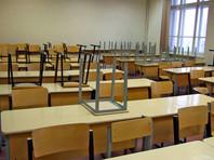 Комиссия по делам несовершеннолетних в Прикамье разработала балльно-рейтинговую систему для определения благополучности семей. Предполагается, что учителя и воспитатели будут инспектировать семьи и ставить им оценки