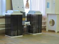 В Кремле думают над наказанием для партий ЛДПР и КПРФ, кандидаты от которых выиграли второй тур губернаторских выборов в четырех российских регионах. Обсуждаются различные варианты, вплоть до отмены губернаторских выборов