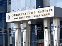Следственный комитет подтвердил, что расследует дело в отношении Ксении Соколовой, экс-главы фонда доктора Лизы