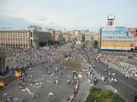Киев предупредили: Кремль решил достигать своих целей на Украине невоенными методами - готовит вмешательство в выборы президента