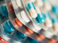 С начала 2018 года закупки льготных лекарств упали на 20% и до 2020 года не повысятся
