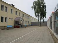 Санитаров, участвовавших в пытках в ИК-3 во Владимирской области, спрятали от прокурорской проверки под видом больных
