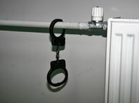Якутянин, за пьянство прикованный наручниками к батарее, сварился в кипятке в сельской администрации