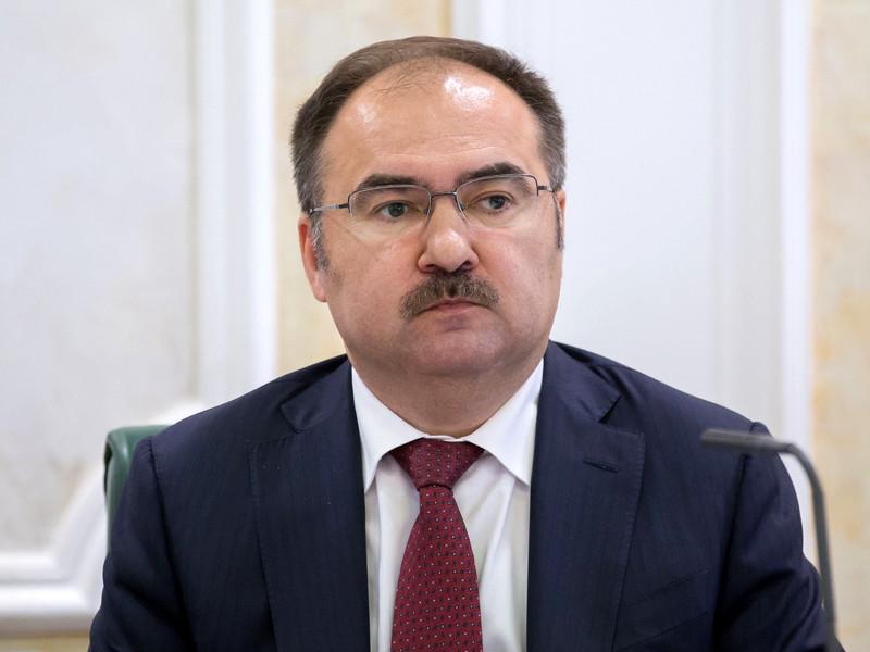 Глава ПФР оценил экономию от сокращения числа пенсионеров в 2019 году в 90 млрд рублей