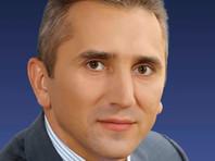 Губернатор Тюменской области ранжировал госслужащих по категориям: кто может покупать машины и смартфоны на бюджетные деньги, кто - нет