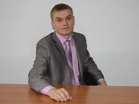 В Хакасии готовится второй тур выборов с единственным кандидатом от КПРФ