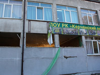 Нападение на колледж в Керчи произошло накануне утром. По данным следствия, 18-летний студент Владислав Росляков подорвал самодельное взрывное устройство в здании учебного заведения и открыл стрельбу по людям, а после бойни покончил с собой