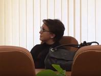 """Министр труда и занятости Саратовской области Наталья Соколова заявила, что 3,5 тысячи рублей, составляющие прожиточный минимум, """"вполне достаточно для минимальных физиологических потребностей"""""""