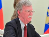 Россия готова работать с США над устранением взаимных претензий по ДРСМД