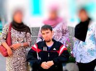 "В Челябинске инвалида-колясочника с редким заболеванием отправили в СИЗО как члена, пропагандиста и вербовщика ""Хизб ут-Тахрир""*"