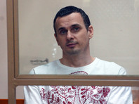 Москва дала понять, что освобождение Сенцова возможно, но только в обмен на Бута, Бутину и Ярошенко