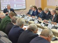 """Следователи и Роскосмос определили виновных в аварии ракеты """"Союз"""""""