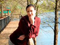 В Саратове прекратили дело против пользовательницы YouTube, которая размещала песни про судей