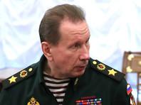«Террорист на «гелике», грозивший взрывом у Кремля, все-таки вынудил генерала Золотова на встречу