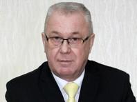 """Мэр Волоколамска, которому угрожали из-за свалки """"Ядрово"""", покинул свой пост"""