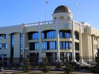 """Пятеро депутатов заявили, что на заседании против ратификации соглашения проголосовали 15 депутатов из 24 присутствовавших, четыре бюллетеня были испорчены, и пять депутатов проголосовали """"за"""""""
