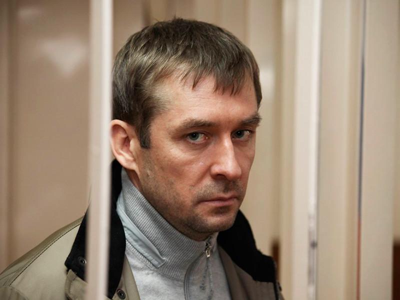Родители Захарченко пожаловались в ЕСПЧ на конфискацию и обращение в казну их имущества