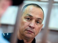 Жена экс-главы Серпуховского района Подмосковья Шестуна заявила о попытке его убийства в СИЗО