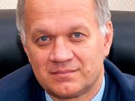 СКР задержал директора московского Центра патриотического воспитания