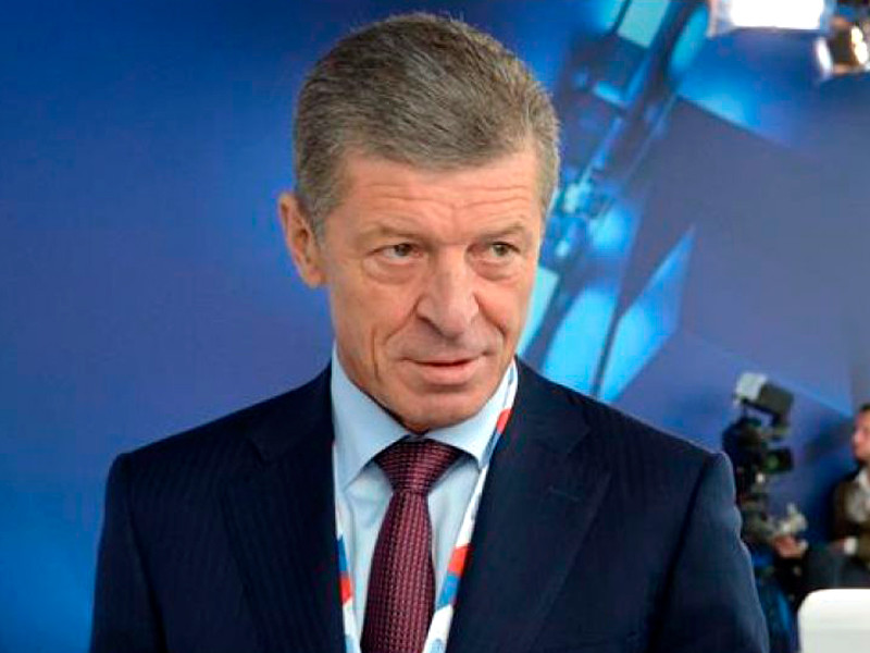 Соглашение по ценовой стабилизации на топливном рынке России будет подразумевать солидарную ответственность всех российских нефтяных компаний, заявил вице-премьер РФ Дмитрий Козак