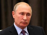 Рейтинг Путина пал крайне низко - до уровня 2013 года: деяния президента не нравятся 33% россиян, а 41% уверены, что он ведет РФ не туда