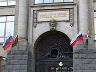 Счетная палата: судебные приставы плохо работают, а мешают им перегрузка, бюрократия и потеря бумаг