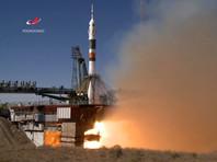 """Роскосмос проверит все ракеты """"Союз-ФГ"""" после первой за 43 года аварии, которая выгодна SpaceX Илона Маска"""
