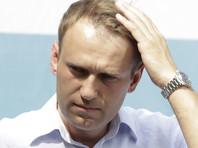 """""""Вот она, сила медиа"""": Навального отпустили из МВД, не предъявив обвинения"""