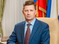Кандидатов в правительство Хабаровского края заставят сдавать экзамен на знание Конституции и умение выражаться по-канцелярски