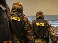 Сотрудники ФСБ устроили обыски у двух 17-летних москвичей и увезли их для допроса по подозрению в экстремизме