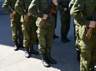 Российских алиментщиков хотят лишить права на отсрочку от армии