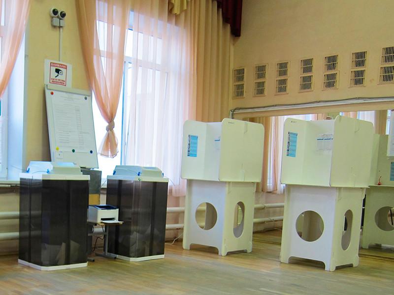 Главы более десяти регионов получили неудовлетворительные оценки в рейтинге избираемости, составленном Центром электоральных практик. Среди них - губернатор Севастополя, глава Ингушетии и только что избранный глава Алтайского края, сообщает РБК