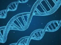 Роспотребнадзор доработал законопроект о приравнивании генома россиян к персональным данным
