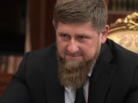 """Чеченец бросил в пассажира автобуса банку с возгласом """"Ахмат - сила"""", а после угрозы Кадырова извинился по бумажке задним числом (ВИДЕО)"""
