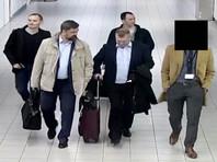 """Задержание четырех хакеров-дипломатов в Нидерландах, совершавших """"рутинную"""" поездку, в МИД РФ назвали провокацией"""
