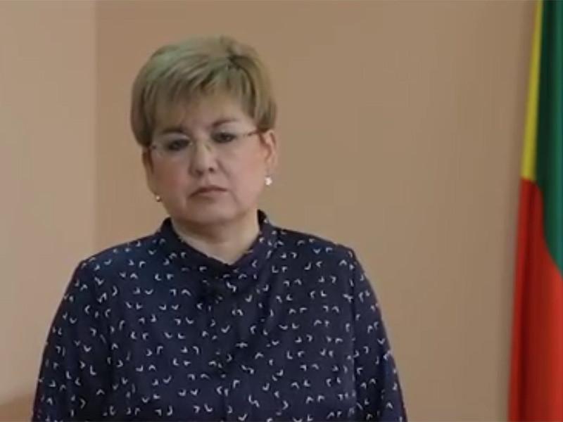 Губернатор Забайкальского края Наталья Жданова в четверг, 11 октября, сообщила, что уходит с поста по собственному желанию. Об этом глава региона заявила в обращении к гражданам, опубликованном на официальном портале правительства региона