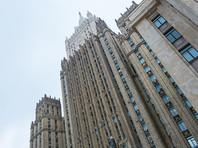 В Москве ждут нового всплеска обвинений в кибератаках