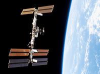 Теоретически из-за аварии МКС может остаться без экипажа
